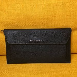 Handbags - Burberry Clutch for Ms. Patel